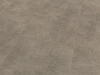 expona-domestic-5934-grey-french-sandstone
