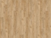 expona-domestic-5950-scandinavian-country-plank