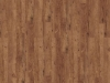 expona-domestic-5951-antique-oak