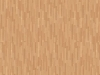 expona-domestic-5952-parquet-maple