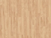 expona-domestic-5954-natural-maple