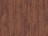 expona-domestic-5955-antique-cherry
