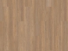 expona-domestic-5961-natural-brushed-oak