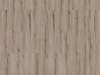 expona-domestic-5967-natural-oak-grey