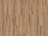 expona-domestic-5968-natural-oak-medium