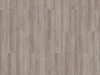 expona-domestic-5979-grey-pine