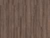 expona-domestic-5981-rusty-pine