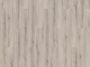 expona-domestic-5982-natural-oak-washed