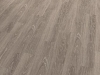 expona-domestic-5986-grey-limed-oak