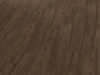 expona-domestic-5990-brown-saw-cut-ash