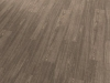 expona-domestic-5992-grey-saw-cut-ash