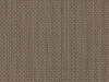 surestep_texture_89012_leather