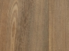 surepstep_wood_chestnut_18362